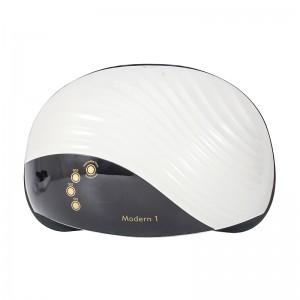 Lampa unghii DUBLA UV/LED HotNails– Modern 1 , 42 Leduri, 120W , Display, Senzor, Timer, Low Heat Mode HN218