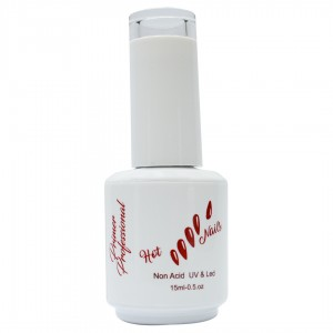 Primer non acid HotNails  HN601